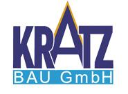 Kratz-Bau